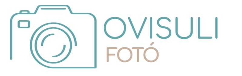 Ovisuli Fotó